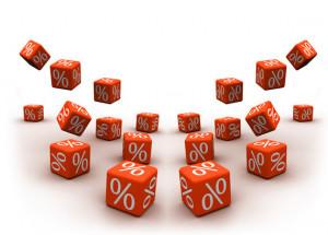 Частичное погашение кредита поможет сэкономить на процентах