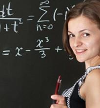Ипотечное кредитование молодых учителей