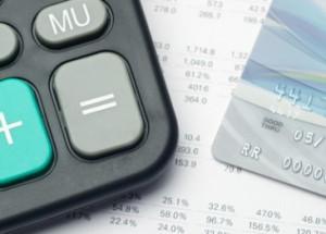 Как избавиться от невыгодной кредитной карты?