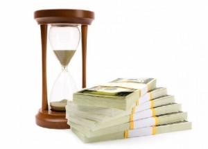 Как оформить кредит без кредитной истории?