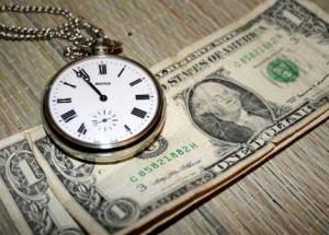 Как погасить кредит другим кредитом?