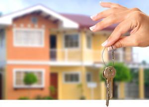 Как получить ипотеку без первоначального взноса?