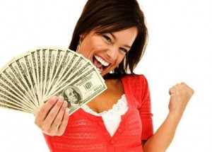 Как взять срочный кредит?