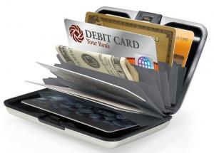 Как закрыть банковскую кредитную карту?