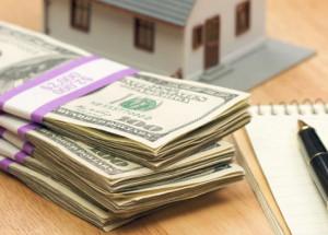Кредит наличными - стоит ли брать?