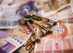 Кредит под залог недвижимости: рискуйте с умом