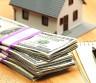 Кредит с залогом - плюсы, минусы и риски