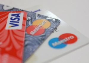 Кредитные карты банка «Авангард»: условия и льготы