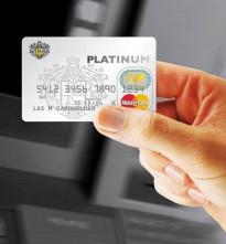 Кредитные карты – удобство, выгодность, эффективность!