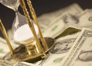 Куда обратиться, если нужен срочный кредит?