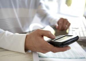 Микрозаймы без проверки кредитной истории: альтернатива банковским кредитам