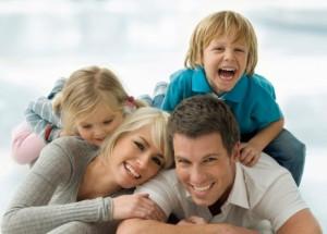 Можно ли взять кредит под материнский капитал?