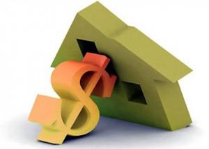 Получение ипотечного кредита без первоначального взноса