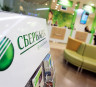 Потребительское кредитование в Сбербанке