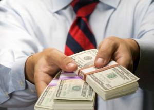 Распространенные виды кредитов для юридических лиц