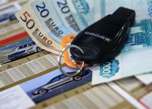 В каких случаях банк предлагает низкие ставки по автокредиту?