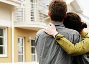 Ипотека в 2015 году: миф или реальность