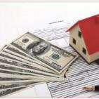 Оформление потребительского кредита под залог недвижимости