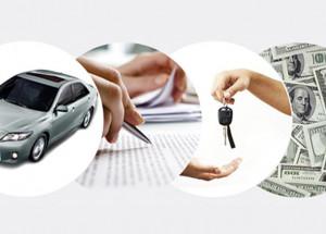 Как объединить несколько кредитов в один?
