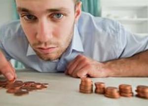 Есть ли шанс взять ипотеку безработному?