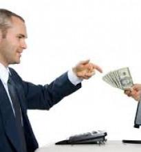 МТС банк: оформление кредита