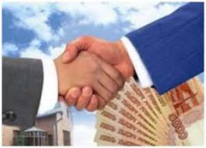Кредиты для бизнеса: какой шанс их получить?