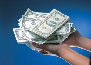 Специфика микрокредитования
