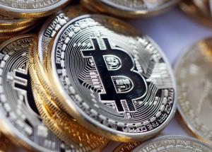 Рынок криптовалюты на февраль, анализ и вывод