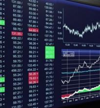 Бинарные опционы. Получение преимущества при торговле бинарными опционами